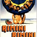 rueducine.com-rimini-rimini