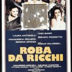rueducine.com-roba-da-ricchi