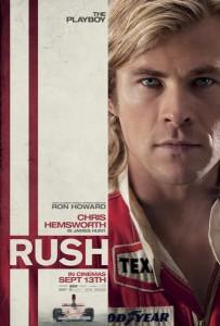 rueducine.com-rush-poster (2)