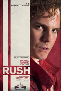 rueducine.com-rush-poster (3)
