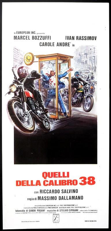 rueducine.com-section-de-choc-1976