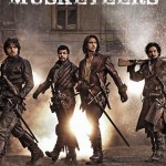 rueducine.com-the-musketeers-saison-1-2013