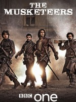 rueducine.com-the-musketeers-saison-1-2013