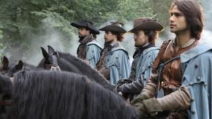 rueducine.com-the-musketeers-saison-1-photo (3)