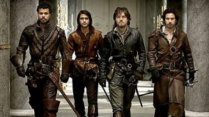 rueducine.com-the-musketeers-saison-1-photo