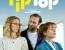 rueducine.com-tip-top-2013