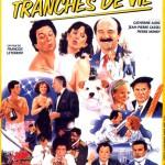 rueducine.com-tranches-de-vies