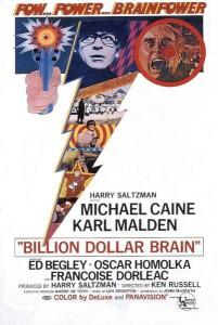 rueducine.com-un-cerveau-d-un-milliard-de-dollars-poster