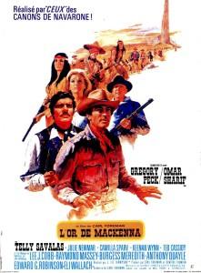 rueducine.com-l-or-de-mackenna-1969