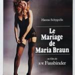 rueducine.com-le-mariage-de-maria-braun-1979