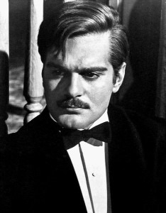 rueducine.com-omar-sharif (2)