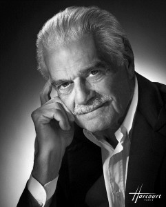 rueducine.com-omar-sharif