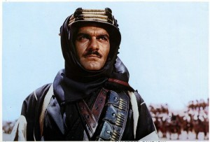 rueducine.com-omar-sharif (4)