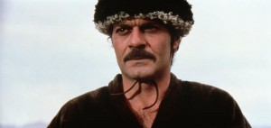 rueducine.com-omar-sharif (5)