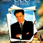 rueducine.com-omar-sharif-588-rue-paradis