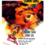 rueducine.com-omar-sharif-funny-girl