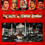 rueducine.com-omar-sharif-la-chute-de-l-empire-romain