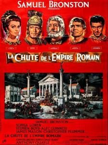 rueducine.com-omar-sharif-la-chute-de-l-empire-romain
