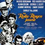 rueducine.com-omar-sharif-la-rolls-royce-jaune