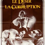 rueducine.com-omar-sharif-le-desir-et-la-corruption