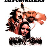 rueducine.com-omar-sharif-les-cavaliers