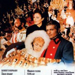 rueducine.com-omar-sharif-mayerling