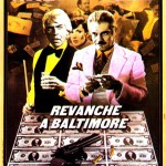 rueducine.com-omar-sharif-revanche-a-Baltimore