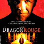 rueducine.com-philip-seymour-hoffman-dragon-rouge