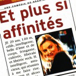 rueducine.com-philip-seymour-hoffman-et-plus-si-affinités