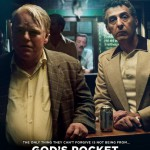 rueducine.com-philip-seymour-hoffman-god-s-pocket
