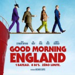 rueducine.com-philip-seymour-hoffman-good-morning-england