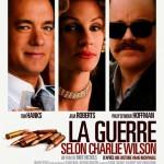 rueducine.com-philip-seymour-hoffman-la-guerre-selon-charlie-wilson