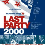 rueducine.com-philip-seymour-hoffman-last-party
