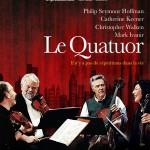 rueducine.com-philip-seymour-hoffman-le-quatuor