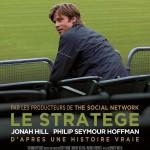 rueducine.com-philip-seymour-hoffman-le-stratege