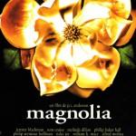 rueducine.com-philip-seymour-hoffman-magnolia