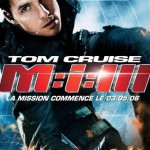 rueducine.com-philip-seymour-hoffman-mission-impossible-3