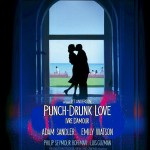 rueducine.com-philip-seymour-hoffman-punch-drunk-love