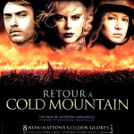 rueducine.com-philip-seymour-hoffman-retour-a-cold-mountain