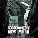 rueducine.com-philip-seymour-hoffman-synecdoche-new-york