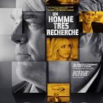 rueducine.com-philip-seymour-hoffman-un-homme-tres-recherche