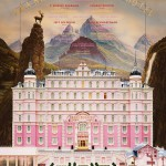 rueducine.com-the-grand-budapest-hotel-2014