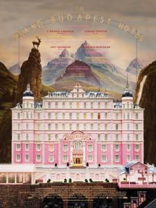 rueducine.com-the-grand-budapest-hotel-2014