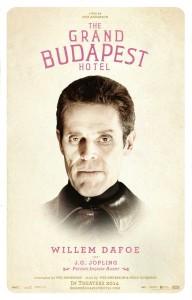 rueducine.com-the-grand-budapest-hotel-photo (5)