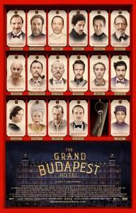 rueducine.com-the-grand-budapest-hotel-poster