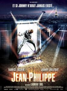 rueducine.com-jean-philippe-2006