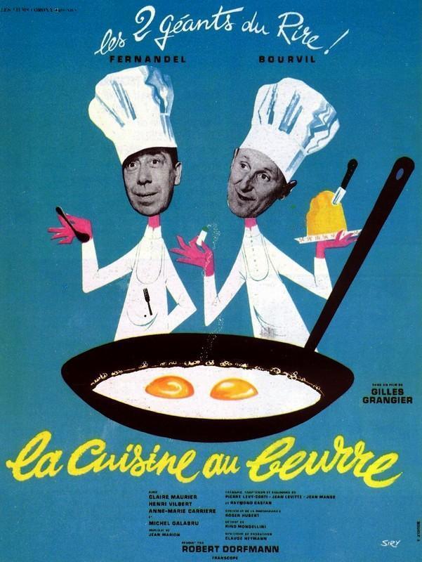 rueducine.com-la-cuisine-au-beurre-1963