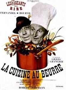 rueducine.com-la-cuisine-au-beurre-affiche-2