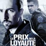 rueducine.com-le-prix-de-la-loyaute-2008