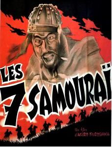 rueducine.com -les-7-samourais-affiche